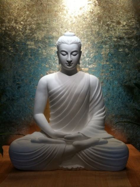 buddhist meditation buddhist meditation pictures about buddhism