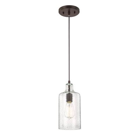 bronze pendant lighting kitchen mini pendant lighting bronze nickel steel mini