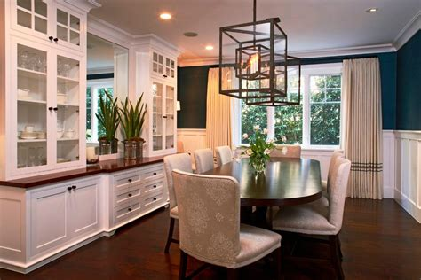 dining room cabinet ideas built in buffet cabinet ideas dining room traditional with