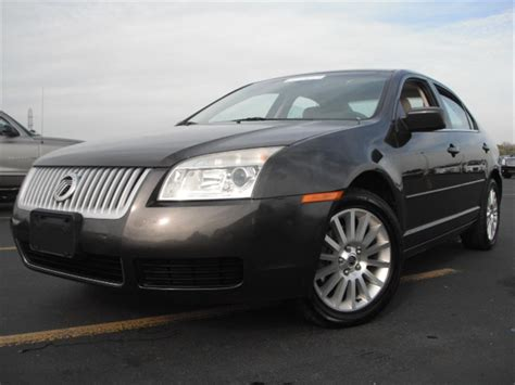 how can i learn about cars 2006 mercury milan windshield wipe control cheapusedcars4sale com offers used car for sale 2006 mercury milan premier sedan 5 890 00