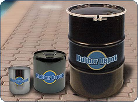 spray paint for rubber surfaces rubber depot do it yourself rubber surfacing products