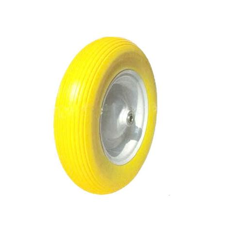 small custom rubber sts polyurethane foam suppliers china solid quality