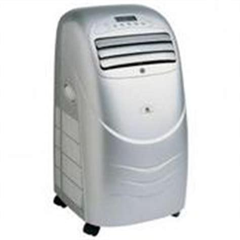 climatiseur mobile sans evacuation pas cher acheter avec comparacile