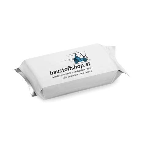 fliesenkleber frostbeständig bau und fliesenkleber 25 kg baustoffshop at baustoffe