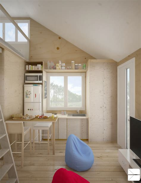 tiny apartment living designing for small spaces 5 micro apartments