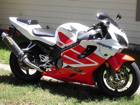 2001 Honda Cbr 600 F4i by 2001 Honda Cbr F4i 600 3 000 Firm 100213397 Custom