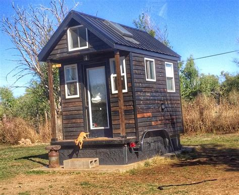 tiny house innovations texans rethink acceptance of tiny house movement growing