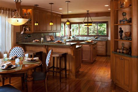 craftsman home interiors pictures modern craftsman style home interior so replica