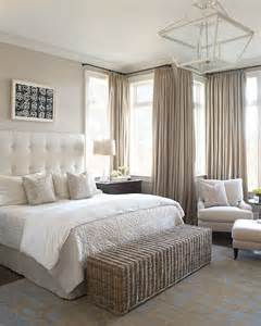 Paint Colors Ideas For Bedrooms how to use taupe color in your home decor homesthetics