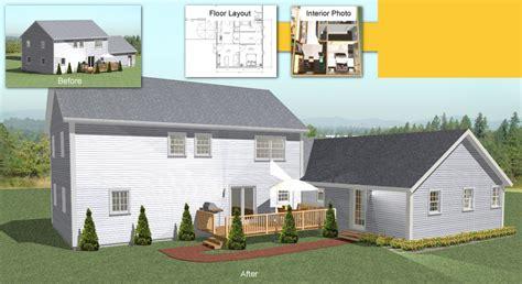 floor plans for adding onto a house floor plans for adding onto a house gurus floor