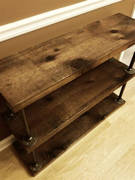 woodworking deals how to build a cedar chest woodworking projects