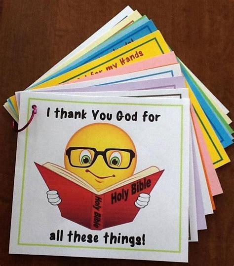thank you crafts for god crafts preschoolers