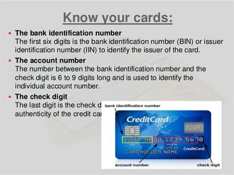 what is card credit cards advantages and disadvantages