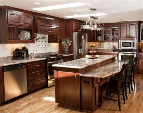 white wood kitchen cabinets white vs wood kitchen cabinets weddingbee