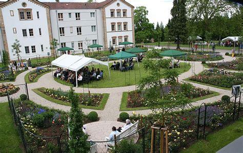 Der Garten Waigel by Bernd Weigel Freier Garten Und Landschaftsarchitekt In