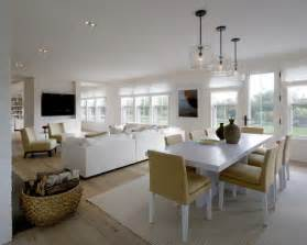 dining room kitchen design open plan dining room small open plan kitchen living room design