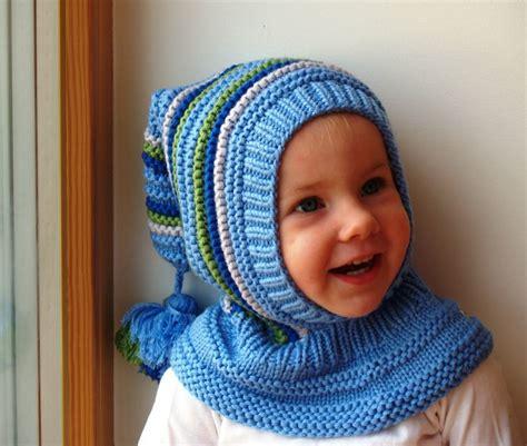 balaclava knitting pattern child 25 best knitted balaclava ideas on knitted