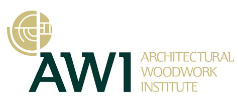 Architectural Woodwork Institute Pdf Woodworking