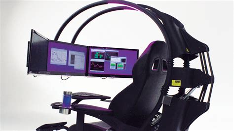 Computer Chairs Gaming by Ergonomic Computer Gaming Chairs Why You Need Them