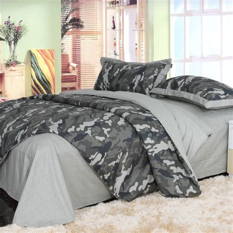 low price bed sets compare prices on camouflage bed sets shopping buy