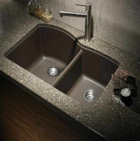 install undermount kitchen sink top kitchen sink supplier singapore