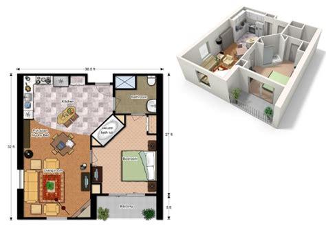 floor planner 2d draw 2d and 3d floor plan with floorplanner