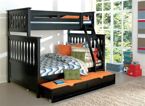 modern bunk beds for adults 17 smart bunk bed designs for adults master bedroom