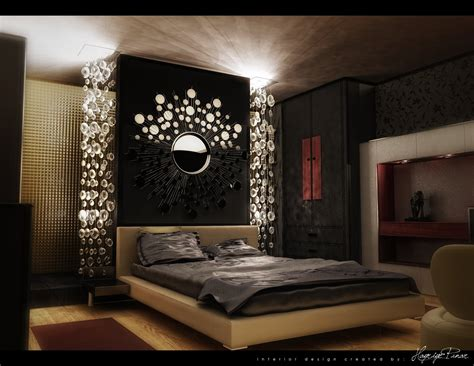 expensive bedroom designs modern colorful bedrooms