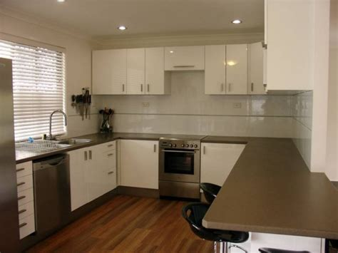 u shaped kitchen remodel ideas u shaped kitchen designs 5651