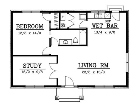 2 bedroom ranch house plans house plans 2 bedroom flat 2 bedroom house plans 1000 square house plans 1000 square