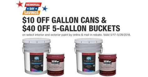 home depot 5 gallon interior paint 5 gallon exterior paint sale home depot paint sale exterior paint for sale 5 gallons of paint