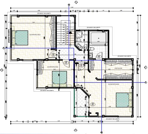 floor plan of modern family house 93 modern family house floor plan awesome modern