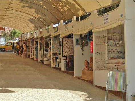 craft market gumusluk craft market b block bodrum travel guide turkey