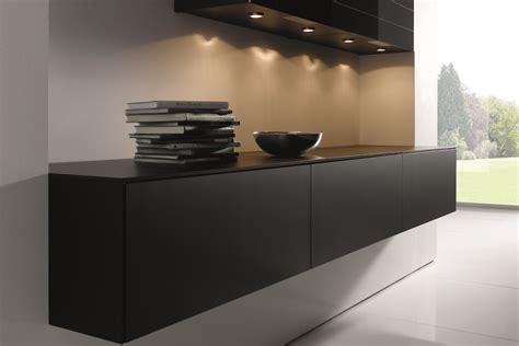 matte black kitchen cabinets kitchen cabinets u shaped with island