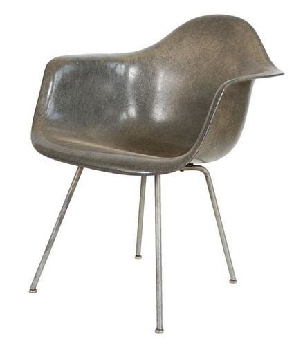 Eames Chair History by The Eames Shell Chair History Onehowto