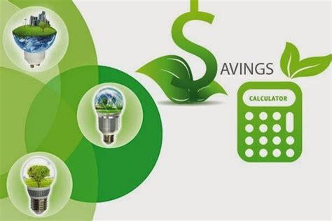 lights cost best led light tools to calculate savings led lights in