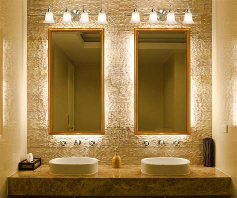 bathroom vanity lighting design bee home plan home decoration ideas