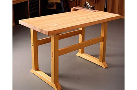 woodworking free free woodworking plans wood magazine