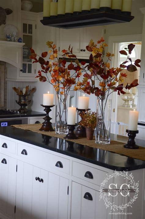 best 20 kitchen island centerpiece ideas on