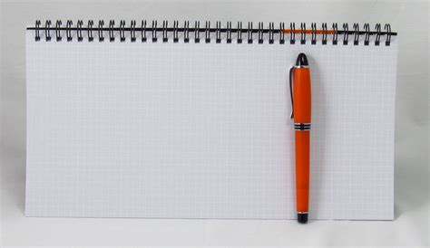 note book picture notebook lines related keywords suggestions notebook
