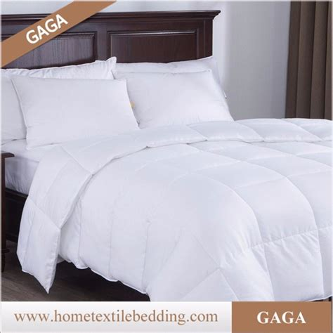 low priced comforter sets comforter machine comforter bedding sets low price