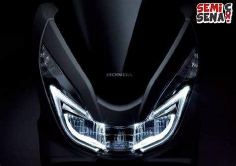 Pcx 2018 Cbu by Harga Honda Pcx 150 Review Spesifikasi Gambar November