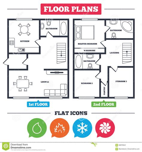 extinguisher symbol floor plan photo extinguisher symbol floor plan images