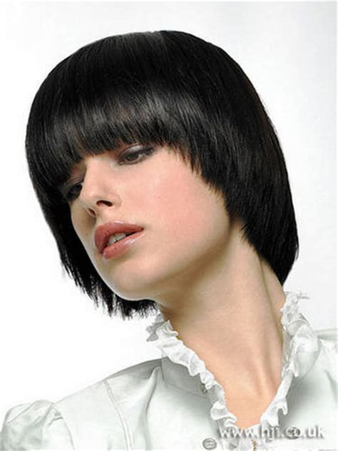 pageboy hairstyle gallery pageboy hairstyles for older women hairstyle gallery