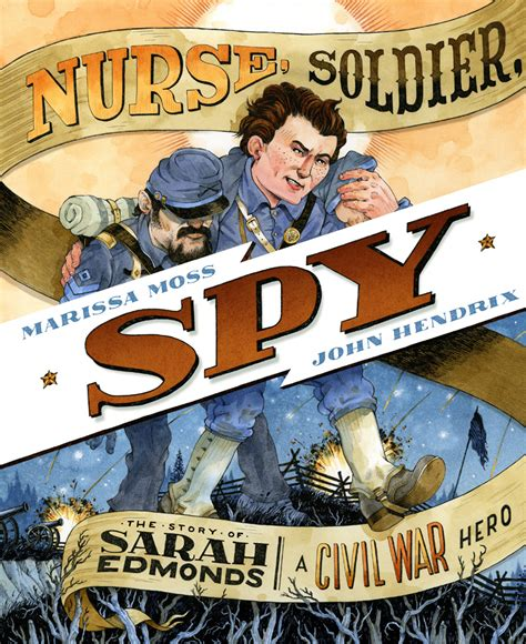 civil war picture books 301 moved permanently