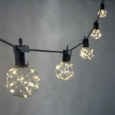 lights string lights decorative string lights