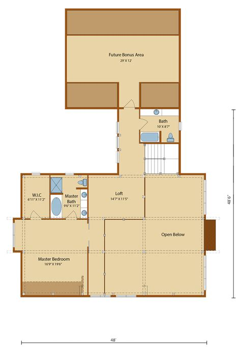 small cabin plans with basement 5 bedroom house plans with basement small cabin layout