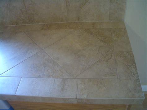 kitchen ceramic tile designs kitchen tile