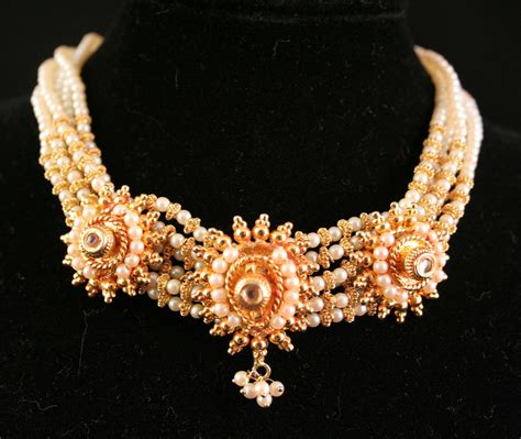 indian jewelry indian jewelry holds many customs and traditions didi s
