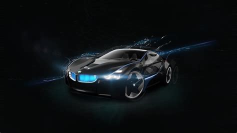 720 X 1280 Car Wallpaper by Bmw Vision Car Wallpapers Hd Wallpapers Id 12315